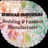 Shikhar Batik