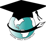 Foreign Academics Counseling and Educational Services
