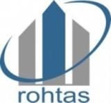 rohtas