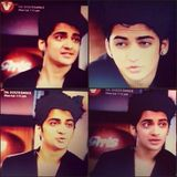 THE LOVER BOY SUMEDH MUDGALKAR