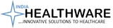 HEALTHWARE INDIA -  Innovative Solutions to Healthcare