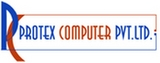 government of west bengal - Protex Computer Pvt Ltd