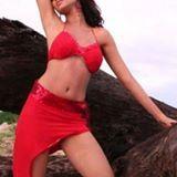 beautiful women - I am Beautiful Girl In Mumbai