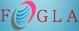 Fogla Traders Pvt Ltd.