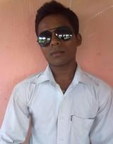 mahapatra