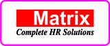 Matrix Placement Services