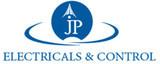 JP Electrical & Controls