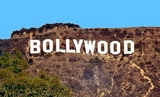 Rediff Bollywood Photos