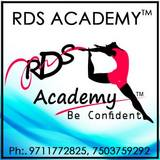 dance india dance 3 - rds academy