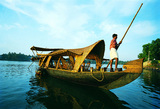 kerala hill stations - Kerala Tourism Packages