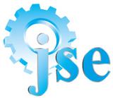 J. S. Engineering Works