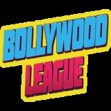 Bollywood League