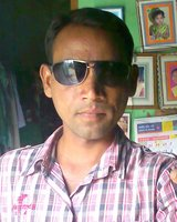 Bharat Dongare