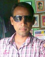 Bharat Dongare