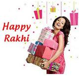 happy raksha bandhan - Happy Raksha Bandhan 2014