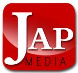 Jap24news