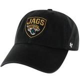 sports mania - Jaguar Hats