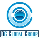 global consumer group