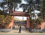 south dinajpur
