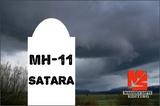 MH 11 Satara