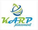 Karp Placement