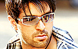 Harman Baweja Photos
