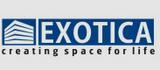 Exotica Housing