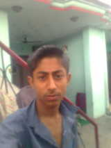 Yougesh verma