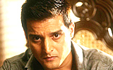 Jimmy Shergill Photos