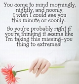 love quotes - Love Quotes and Love Poems
