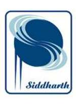 Siddharth Grease & Lubes Pvt. Ltd.