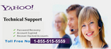 yahoo contact number - yahootechsupport