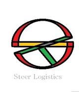 Steer Logistics