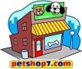 PETSHOP7