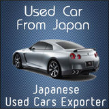 Used Car From Japan