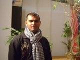 siresh Barik