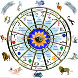 Om Sai Astrology