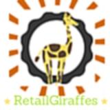 giraffe consultancy services