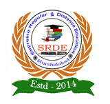 government of west bengal - SUPREME REGULAR & DISTANCE EDUCATION