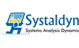 Systaldyn Consultancy Private Limited