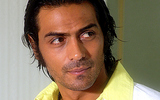 Arjun Rampal Photos