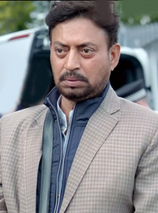 irrfan khan photos - Irrfan Khan Photos