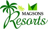 Magsons Resorts
