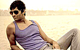 Purab Kohli Photos