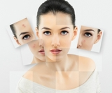 buy acne medication online - Buy Acne Medication Online