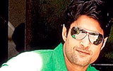 Rajeev Khandelwal Photos