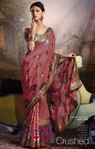 Sarees Boutique