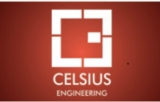 Celsius Engineering Solutions Pvt Ltd