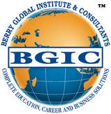 bgic institute