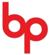 bp india